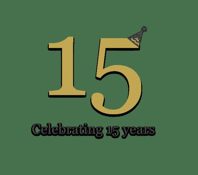 Zierhut IP - Markenanwalt hat 15 Jahre Erfahrung im Markenrecht