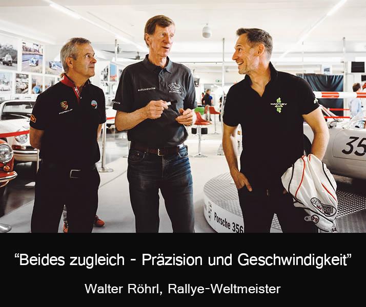 Anwalt Markenrecht München - Zierhut IP - Testimonial